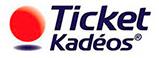 Kadeos, Chèques cadeaux et cartes cadeaux