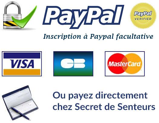 logo_paiement.jpg