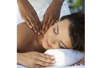 Massage Lomi-Lomi 60min