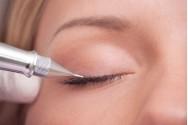Eye Liner supérieur