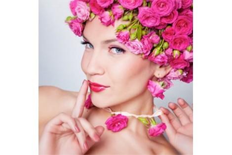 Le maquillage semi-permanent - Fiche conseil