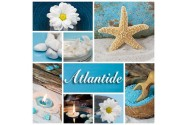 Massage Modelage Atlantide