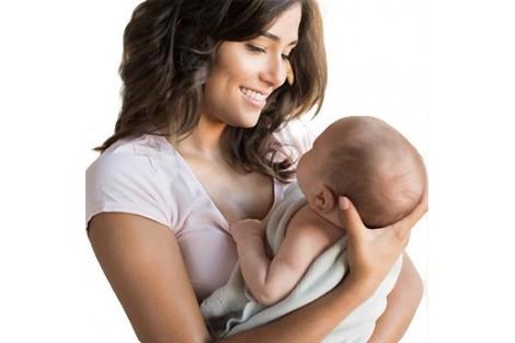 Massage Jeune Maman, 60min