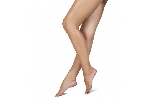 Soin veinotonique, jambes légères, 60min