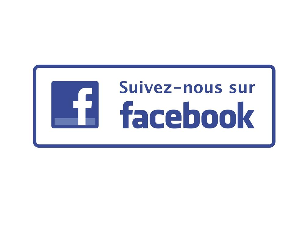 Facebook Secret de Senteurs